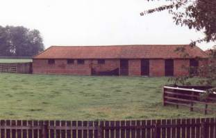Sledmere Stud, click for larger image