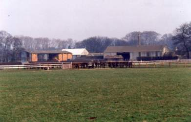 Stockwell Stud. Click for a larger image